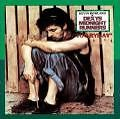 Too Rye Ay von Dexys Midnight Runners (1996)