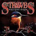 Halcyon Days - Strawbs