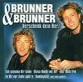 Brunner & Brunner - Verschenk Dein Herz /0