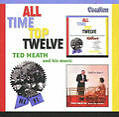 Musik-CDs aus den USA & Kanada als Compilation-Edition vom T.O.P 's