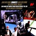 The Star Wars Triology - John Williams