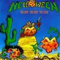 Alben vom Noise Musik-CD-Helloween 's