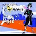 Die Fabelhafte Welt Des Chansons (2002)