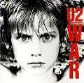 Alben aus Irland's Interpret U2 Musik-CD