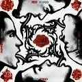 Blood,Sugar,Sex,Magik von Red Hot Chill Peppers (1991)