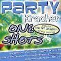 One Shots (2007)