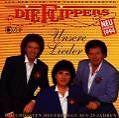 Unsere Lieder von Die Flippers (1994)