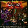 Various - Yu-Gi-Oh! Musik Zum Duellieren