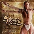 Heptessenz von Saltatio Mortis (2003)