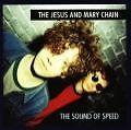 Englische Compilation vom Sound's Musik-CD