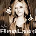 FinnLand (2007)