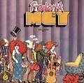 Edition Francaise Vol.5 von Reinhard Frederik Mey (1992)