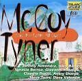 McCoy Tyner & Latin All-Stars von McCoy Tyner (1999)