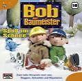 Deutsche Kinder- & Jugendliteratur Bob der Baumeister-Hörbücher und-Hörspiele