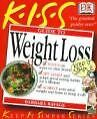 Weight Loss von Barbara Ravage (2001, Taschenbuch)