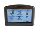 TomTom GO 920 Automotive GPS Receiver