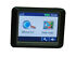 Garmin nuvi 250 Automotive GPS Receiver