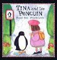 Tina and the Penguin von Heather Dyer (2002, Gebunden)