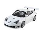 AUTOart Porsche Diecast Racing Cars 1:18