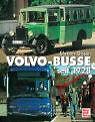 Deutsche Bücher über Auto & Verkehr mit Nutzfahrzeuge