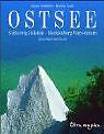 Ostsee von Johann Scheibner, Kristine Jaath