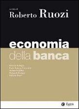 Saggi di economia e affari italiani neri