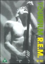 Film in DVD e Blu-ray dal DVD 2 (EUR, JPN, m EAST) per la musica e concerti Full Screen