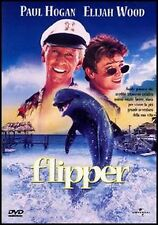Film in DVD e Blu-ray avventura per i bambini e famiglia widescreen