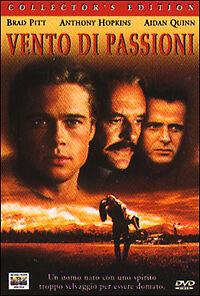 Vento-di-passioni-1994-DVD-NUOVO-BRAD-PITT-ANTHONY-HOPKINS-AIDAN-QUINN
