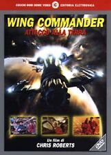 Film in DVD e Blu-ray alieni widescreen