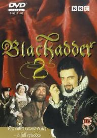 Blackadder-Series-2-Blackadder-II-DVD-2000