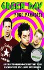 Green Day - Pogo Paradise (DVD, 2002)