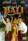 Road To Bali (DVD, 2003)