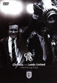 1970-FA-Cup-Final-Chelsea-FC-v-Leeds-United-New-Sealed-DCD