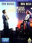 Sleepless In Seattle (DVD, 1998)