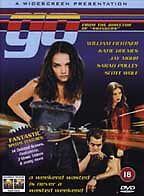 Go (2000)