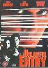 Unlawful Entry (DVD, 2003)