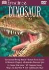 Eyewitness Interactive - Dinosaur (DVD, 2003)