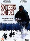 Southern Comfort (DVD, 2001)