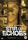 Stir Of Echoes (DVD, 2004)
