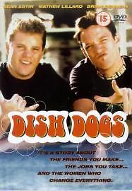 Dish-Dogs-DVD-2001