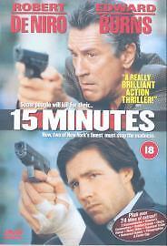Fifteen-Minutes-DVD-2001