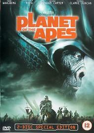 PLANET-OF-THE-APES-DVD-MARK-WAHLBERG