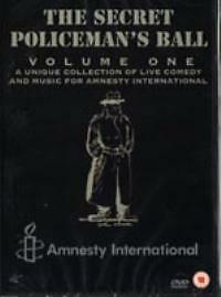 The-Secret-Policemans-Ball-The-Early-Years-Pleasure-at-Her-Majestys-and