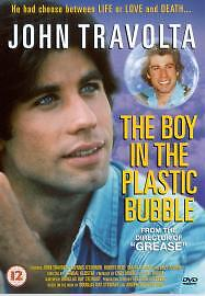 The-Boy-In-The-Plastic-Bubble-DVD-2001