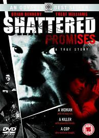 Shattered-Promises-DVD-Good-DVD-Robert-Picardo-George-Morfogen-Terry-Kinne