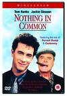Nothing In Common (DVD, 2002)