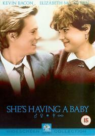 She-039-s-Having-A-Baby-DVD-2002