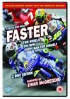 Faster (DVD, 2004)