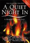 A Quiet Night In (DVD, 2003)